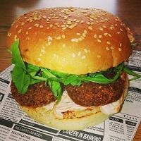 falafelburger200